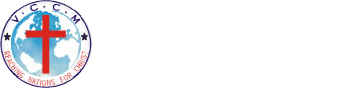 Victory Church of Christ Ministries International