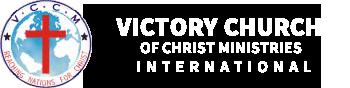 Victory Church of Christ Ministries International