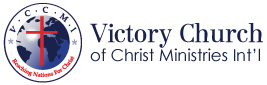 Victory Church of Christ